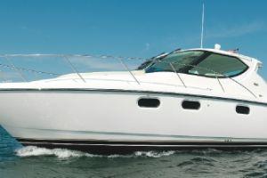 2012 Tiara Yachts 3900 SOVRAN