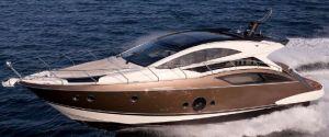 2013 Marquis 500 SC