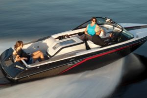 2012 Nautique SKI NAUTIQUE 200 MAPPLE ICON EDITION