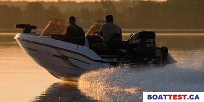 2009 Lund 186 FISHERMAN GL Buyers Guide 5028 | Boat Buyers Guide