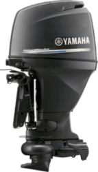 Yamaha Outboards F90 Jet Drive Buyers Guide Photo