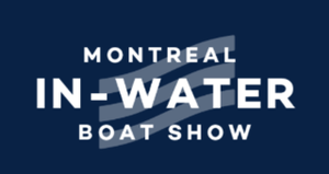 Montreal In-Water Boat Show