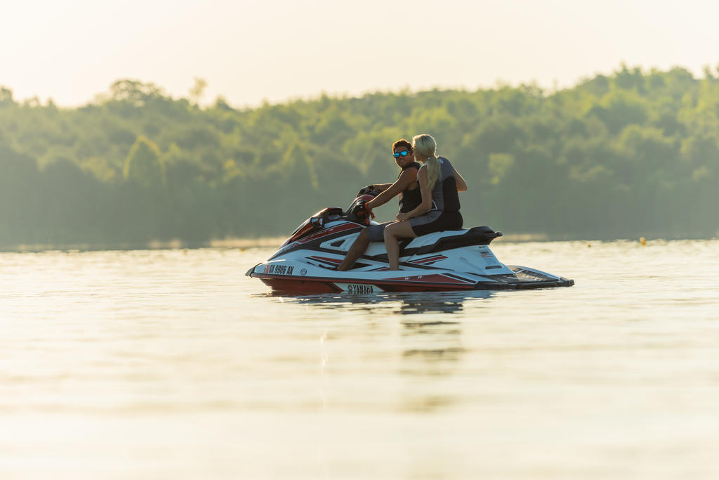 2019 Yamaha PWC VXR Buyers Guide 25188 | Boat Buyers Guide