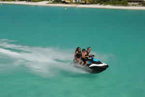 Boat Guides - Page 1 of 1,866 - BoatBuys com