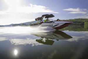 2018 Moomba Mojo Pro Buyers Guide Photo