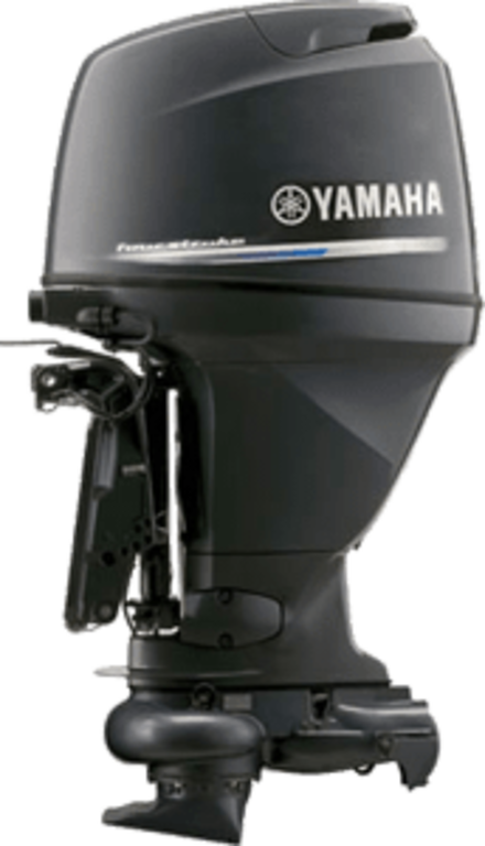 Yamaha outboards f90 jet drive buyers guide 676 marine for Yamaha 90 outboard weight