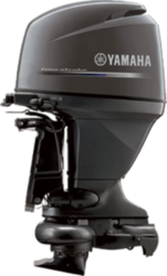 Yamaha Outboards F115 Jet Drive Buyers Guide Photo