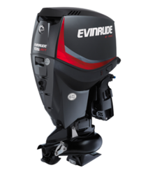 Evinrude Jet 105 HP Buyers Guide Photo