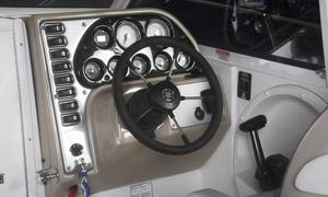 2020 Campion EX 24 SC BAR