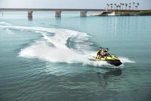 2019 Sea Doo PWC GTI SE 155 Buyers Guide Photo