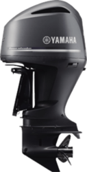Yamaha Outboards F225 4.2L Offshore Buyers Guide Photo