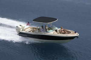 2019 Chris Craft CALYPSO 26