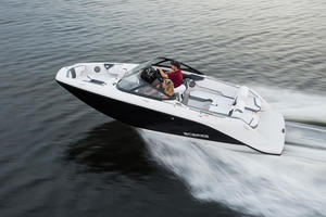 2019 Scarab 195 G Buyers Guide Photo