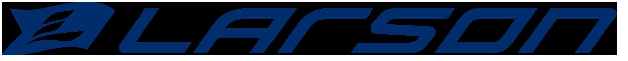 Larson Brand Logo