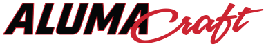 Alumacraft Brand Logo