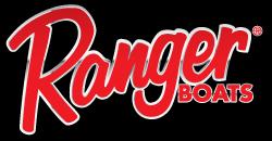 Ranger Boats Brand Logo