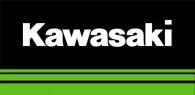 Kawasaki Brand Logo