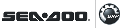Sea Doo PWC logo