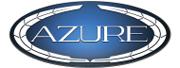 Azure Brand Logo