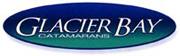 Glacier Bay Brand Logo
