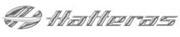 Hatteras Brand Logo