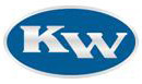 Key West Brand Logo
