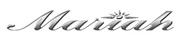 Mariah Brand Logo