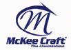 McKee Craft Brand Logo