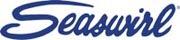 Seaswirl Brand Logo