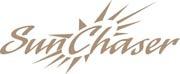 SunChaser Brand Logo