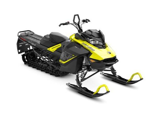 2018 Ski Doo boat for sale, model of the boat is Summit 850 154 ES & Image # 1 of 5