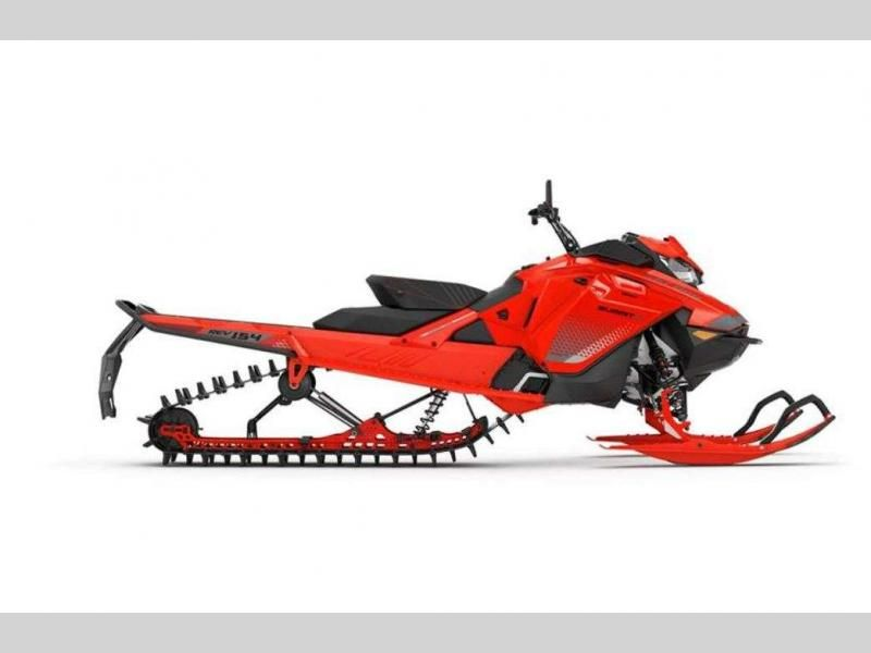 2019 Ski Doo boat for sale, model of the boat is summit 850154 cekc & Image # 2 of 7