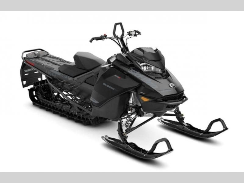 2020 Ski Doo boat for sale, model of the boat is Summit 600 154 CCLA & Image # 2 of 7