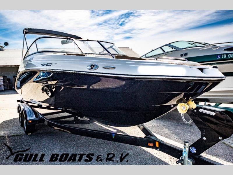2011 Yamaha boat for sale, model of the boat is SX240 HO & Image # 2 of 13