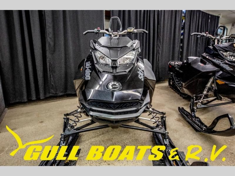 2019 Ski Doo boat for sale, model of the boat is Summit 154 600 CCKA & Image # 3 of 10