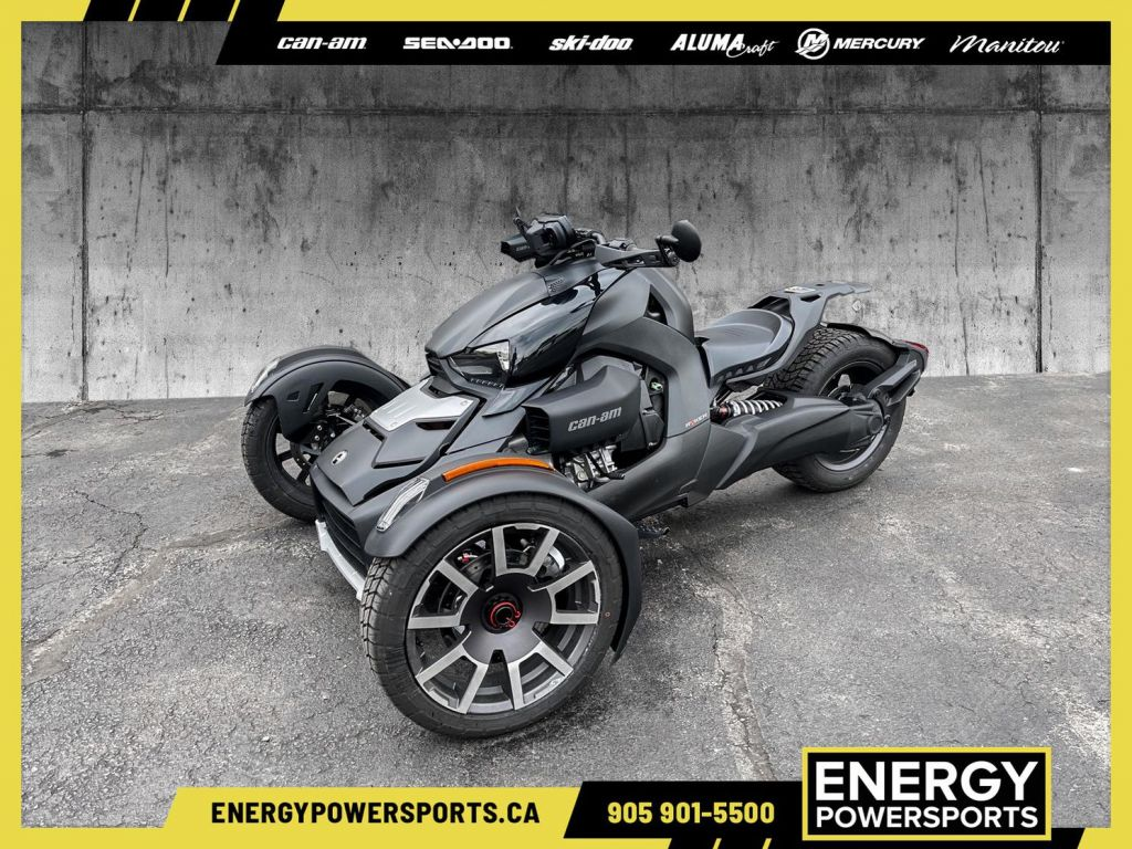 For Sale: 2021 Can-am Atv Ryker 900 Rally Edition ft<br/>Energy Powersports