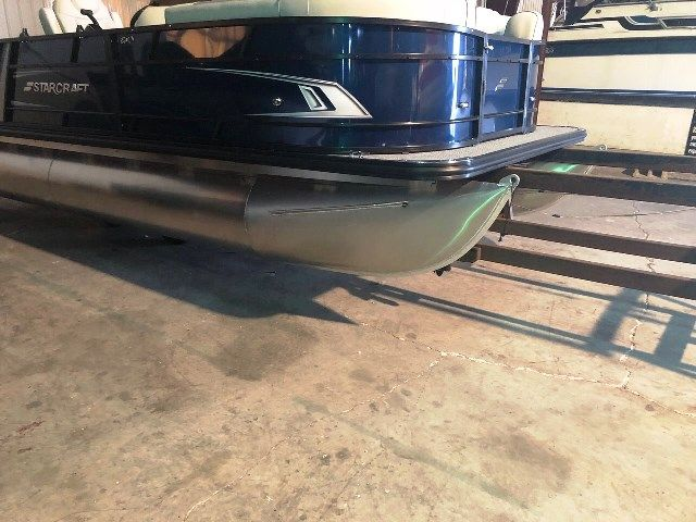 2019 Starcraft boat for sale, model of the boat is EX20C & Image # 1 of 2