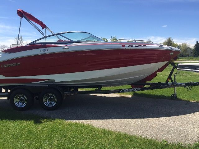 2014 Cruisers Yachts boat for sale, model of the boat is 238 & Image # 2 of 2