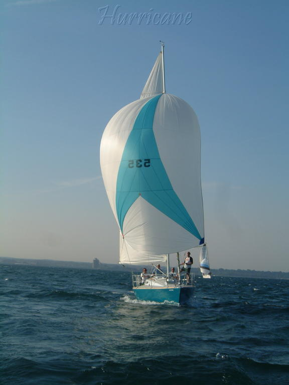 1986 J Boats boat for sale, model of the boat is J30 & Image # 1 of 1