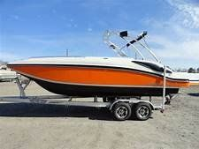 For Sale: 2017 Starcraft 2310 Io Surf Edition 0ft<br/>Fenelon Falls Marina, Inc.