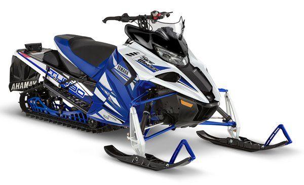 For Sale: 2018 Yamaha Sidewinder R-tx Se 0ft<br/>Fenelon Falls Marina, Inc.
