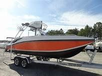 2017 Starcraft boat for sale, model of the boat is 2310 io Surf Edition & Image # 5 of 5