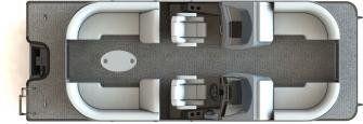For Sale: 2020 Starcraft Sls 3 Dc 0ft<br/>Fenelon Falls Marina, Inc.