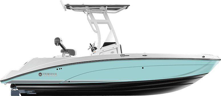 For Sale: 2020 Yamaha 210 Fsh Sport 0ft<br/>Fenelon Falls Marina, Inc.