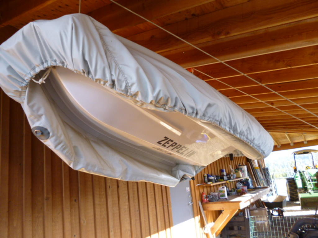 1999 Skagit Orca boat for sale, model of the boat is 27XLC & Image # 16 of 27