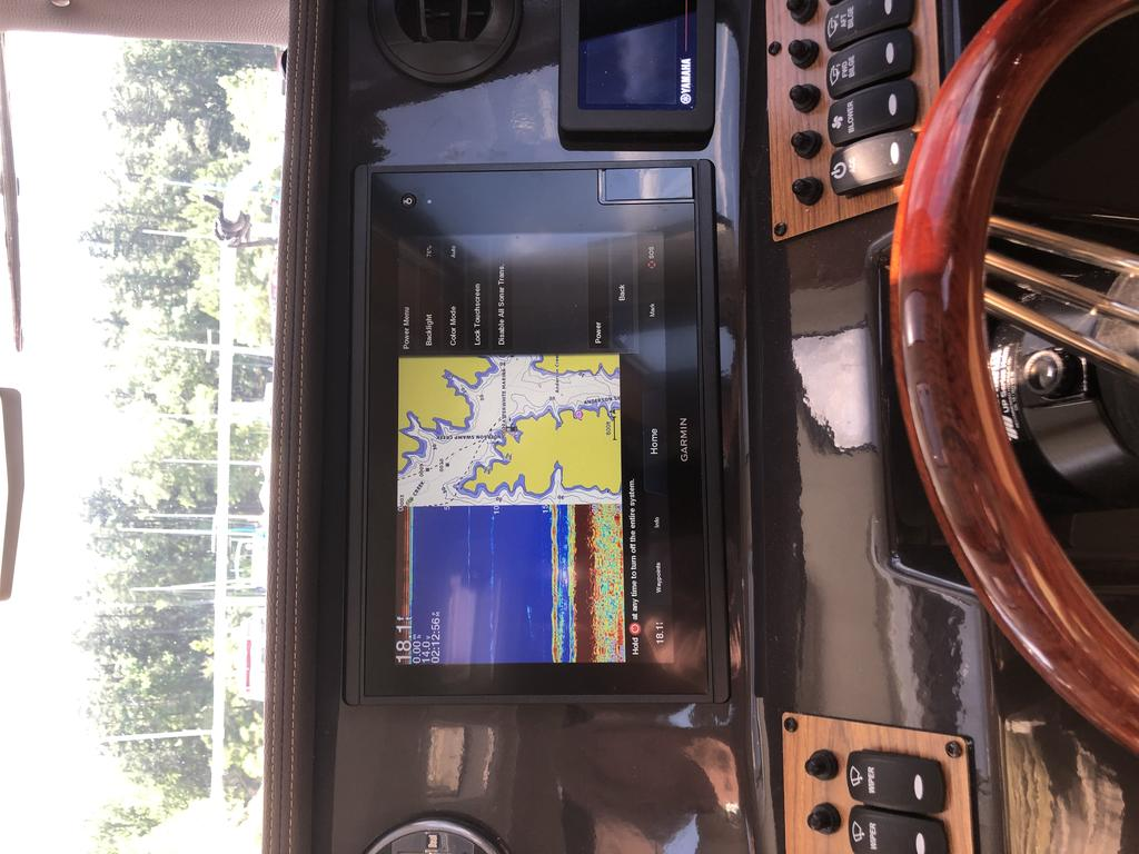 2020 Ranger Tugs boat for sale, model of the boat is R25 Luxury Edition28 & Image # 5 of 14
