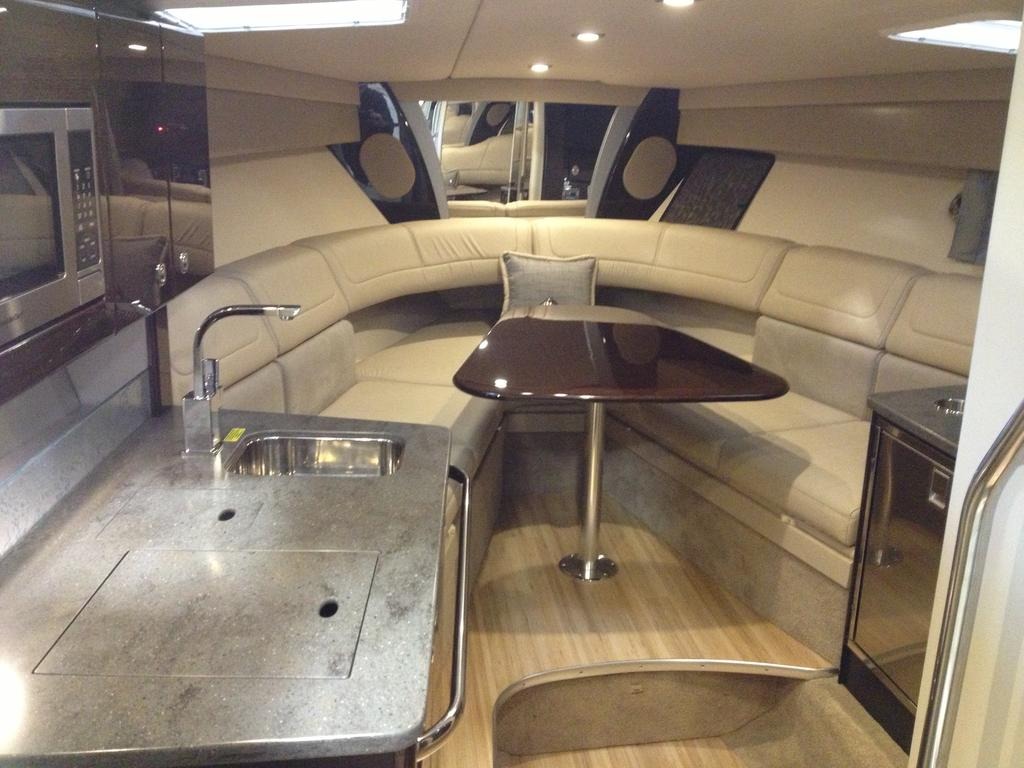 2017 Formula boat for sale, model of the boat is 310 SS & Image # 16 of 16