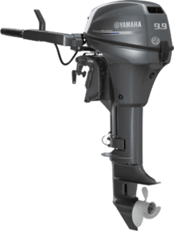For sale new 2018 yamaha outboards in oakville for 2012 yamaha outboard motors