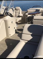 2016 AVALON CATALINA  for sale