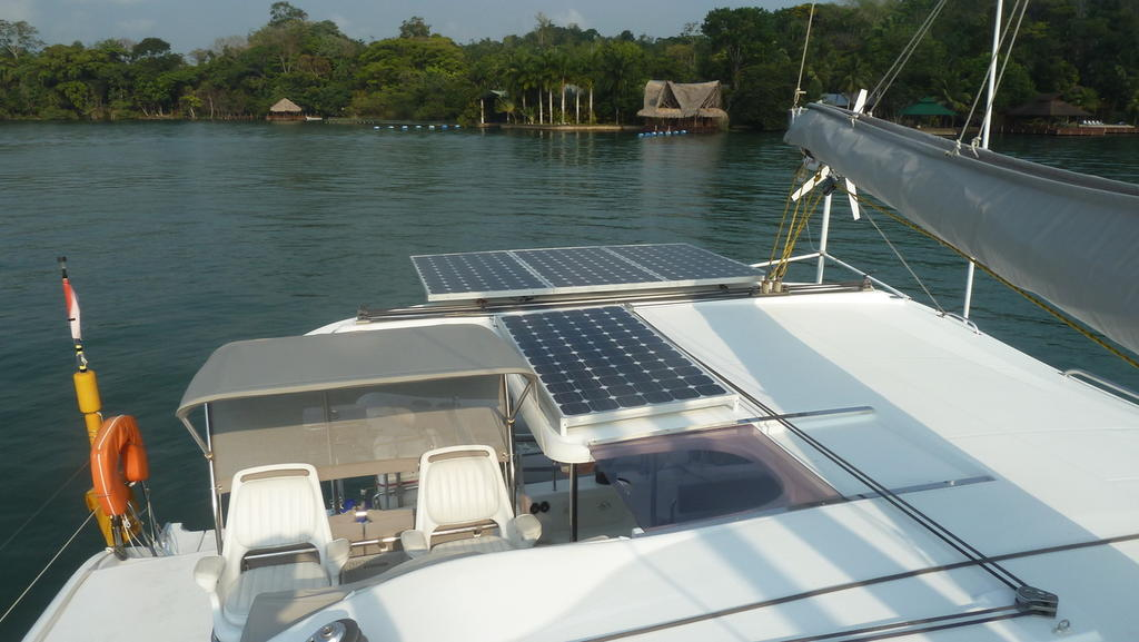 2007 Fountaine Pajot boat for sale, model of the boat is Orana & Image # 8 of 8